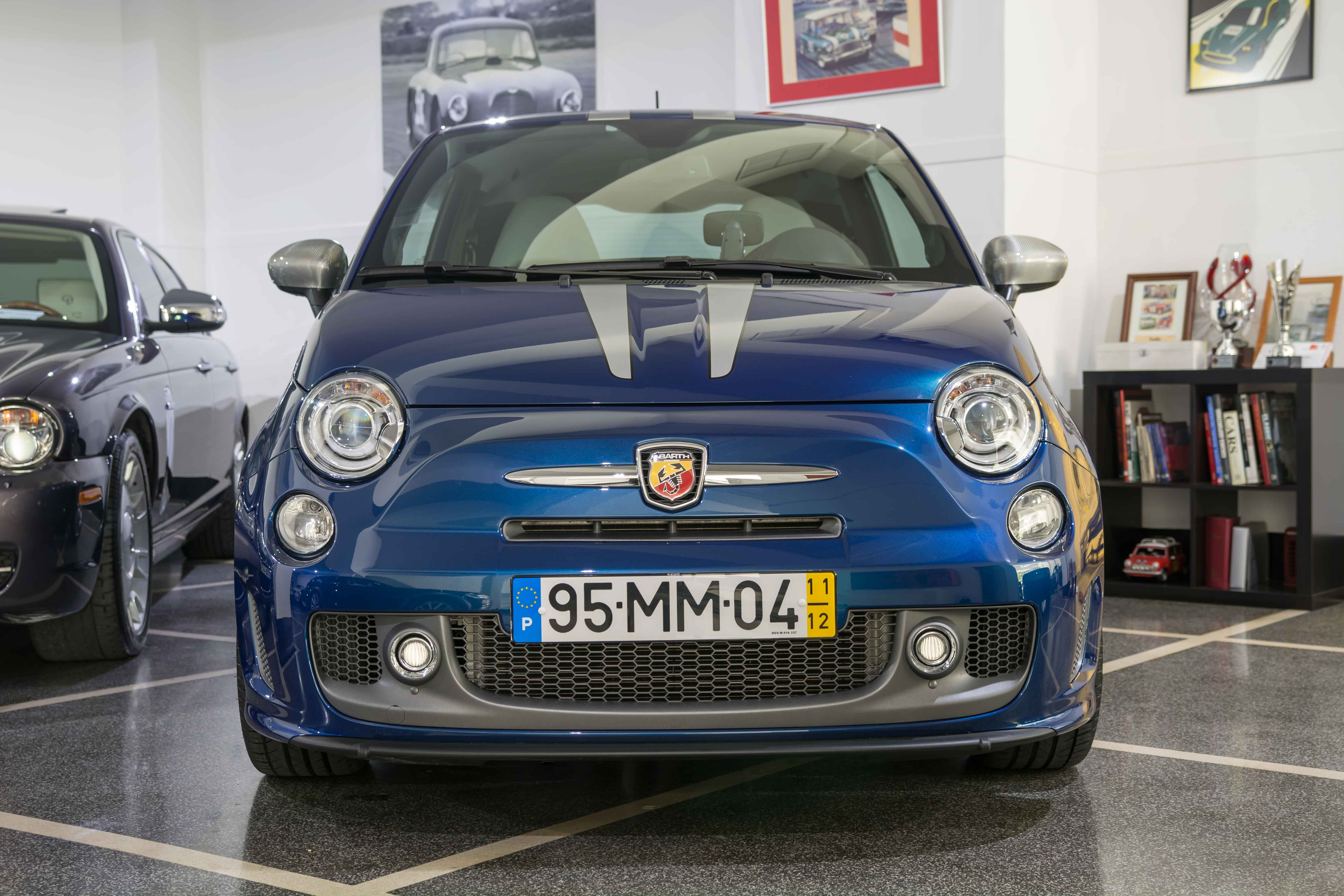 fiat abarth carsporty us tributo for choose ferrari sale your hd