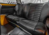 Austin Mini 1275 GT