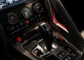 Jaguar F-Type R 5.0