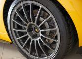 Lamborghini Gallardo Superlleggera