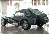 Lotus Super Seven S4