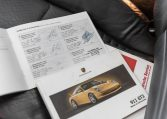 Porsche 911 996 GT3 MKII